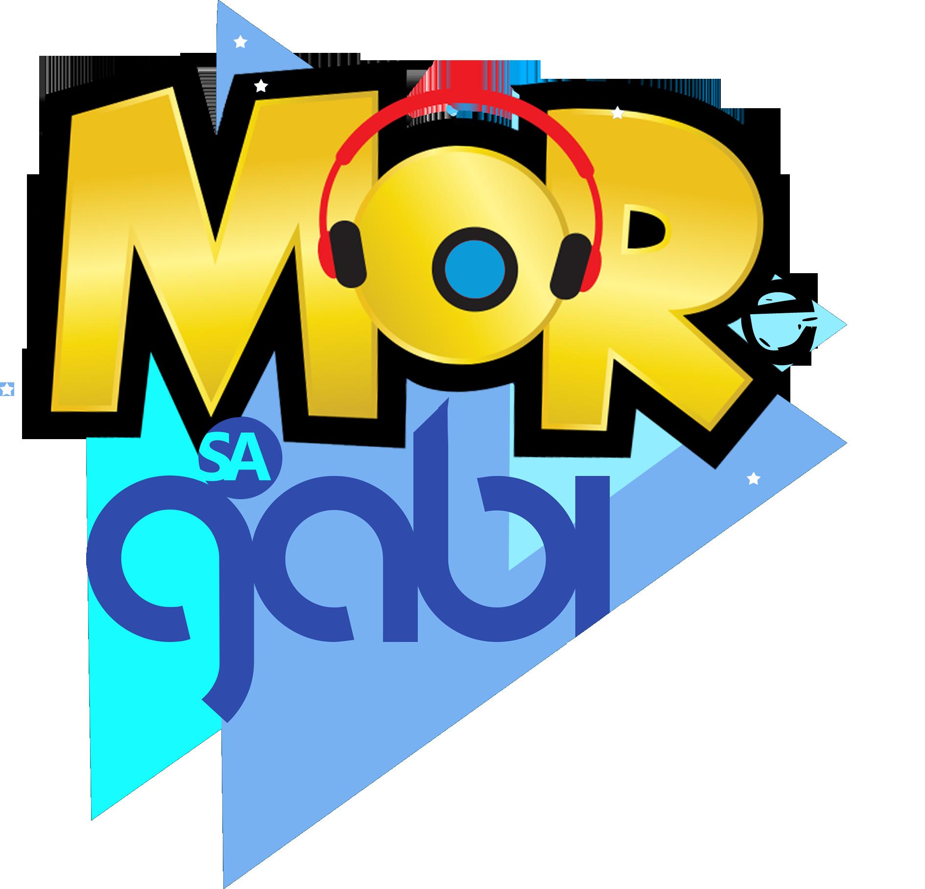 MORe SA GABI