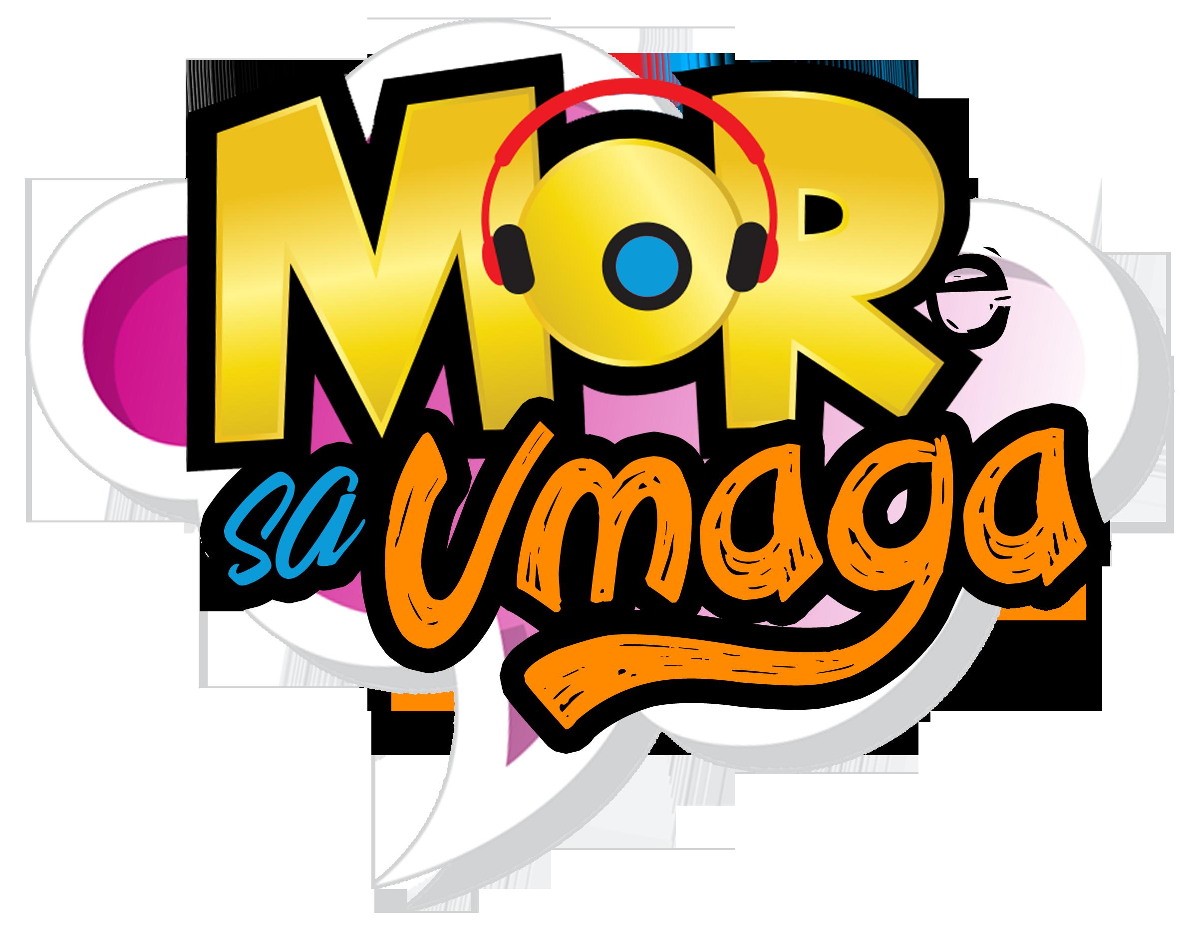 MORe SA UMAGA PAGILOK