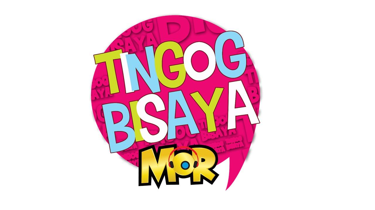 TINGOG BISAYA