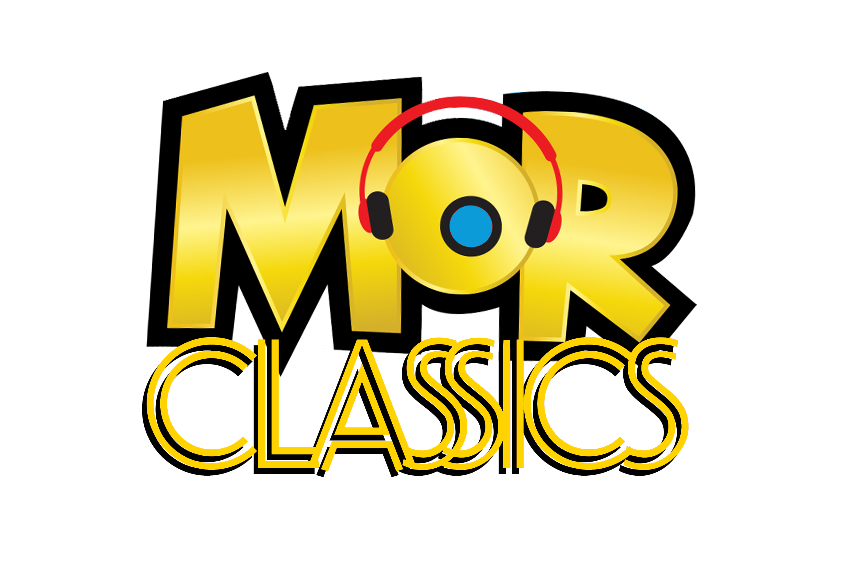 MOR CLASSICS (Jukebox, Manila Sound, Mellow & FRC)