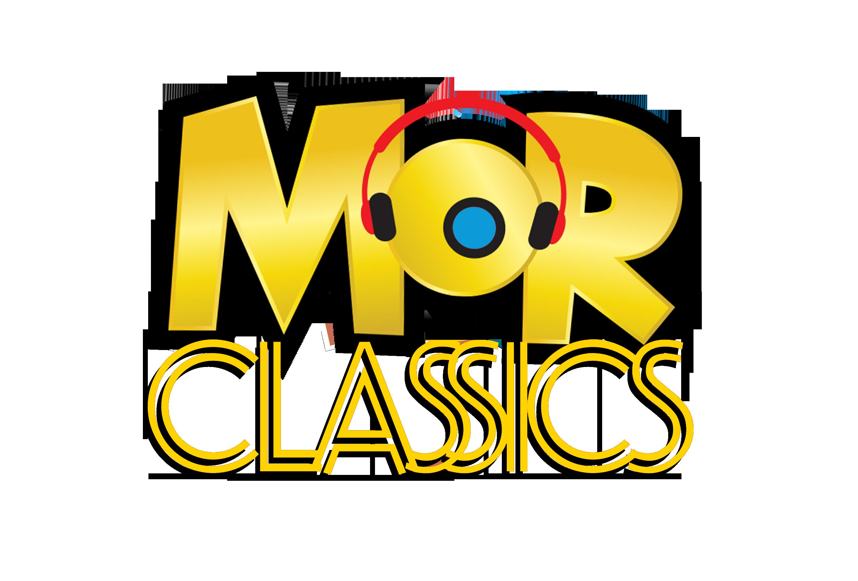 MOR CLASSICS (FRC & Dance Classics)
