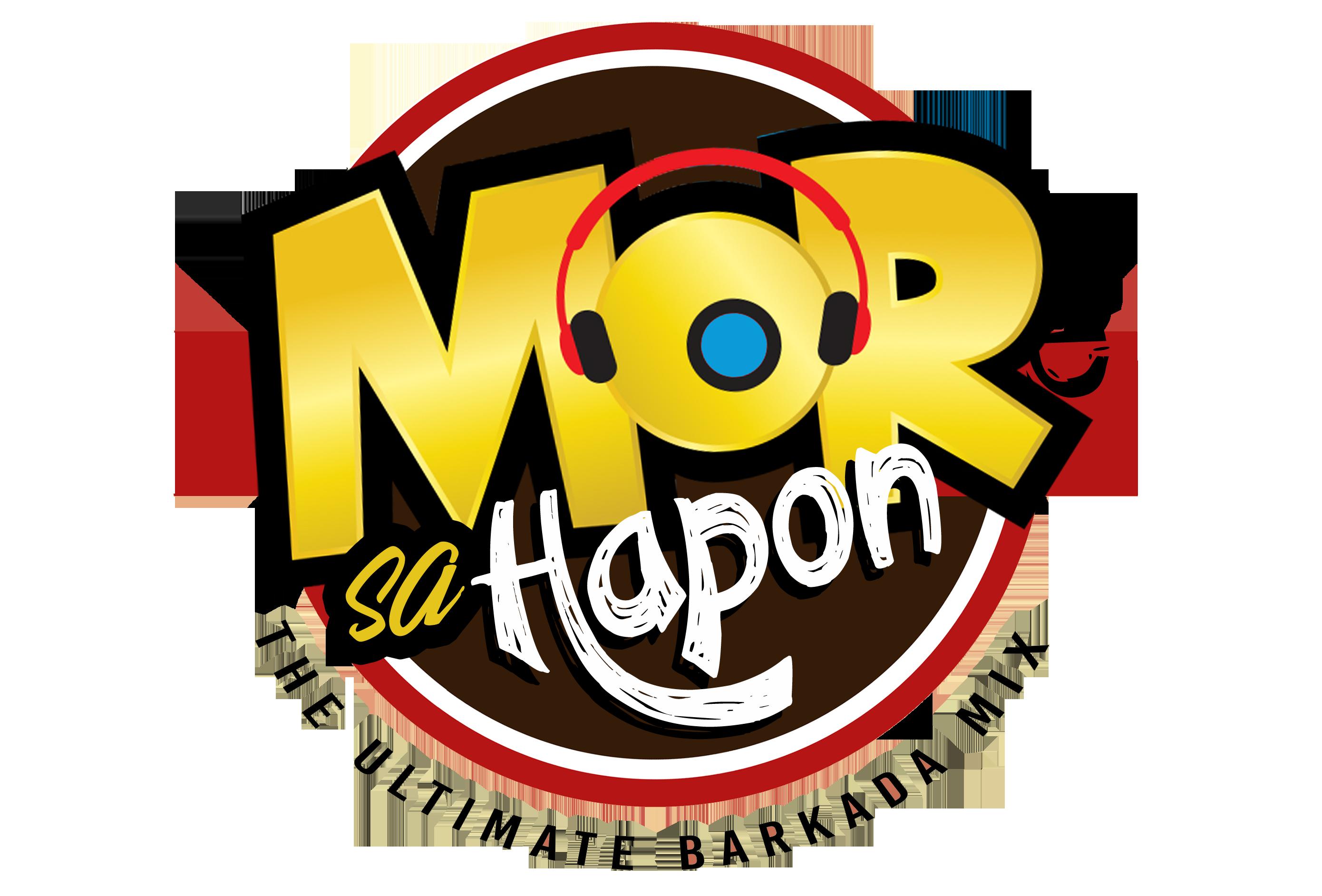MORe SA HAPON