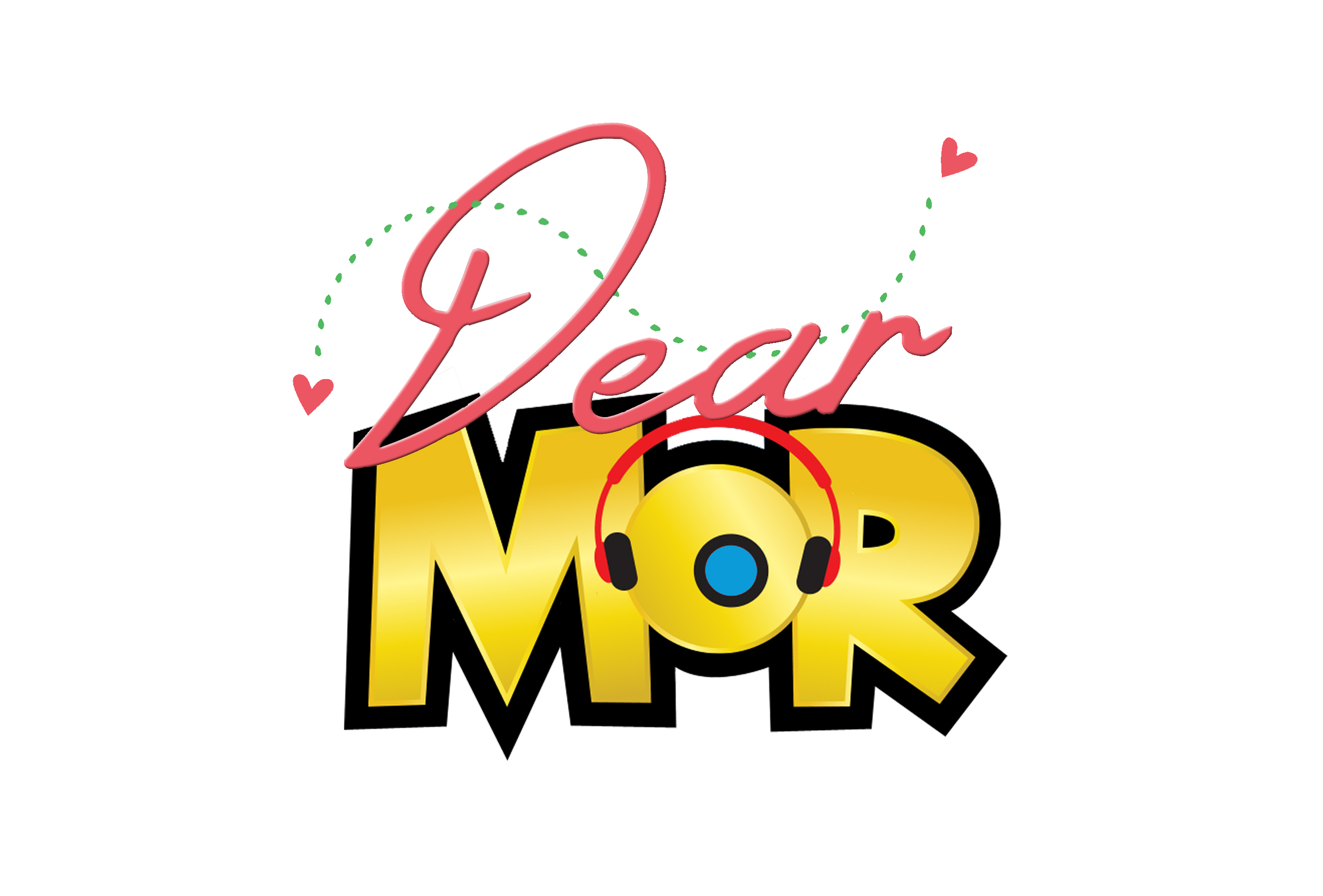 DEAR MOR (MANILA)