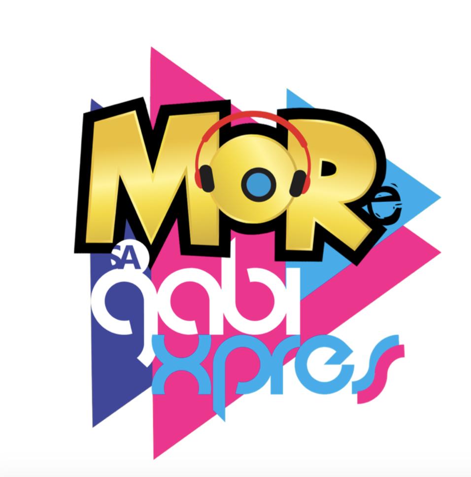 MOR Sa Gabi Express