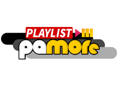 Playlist Pa MORe