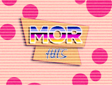 MOR Hits