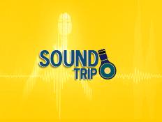 Sound Trip