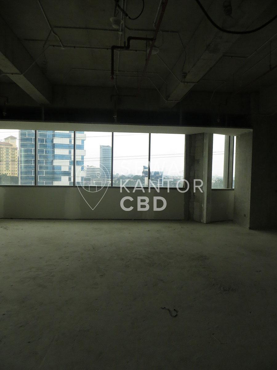Sewa Kantor Gedung GKM Tower Jakarta Selatan Jagakarsa TB Simatupang Jakarta Interior 15