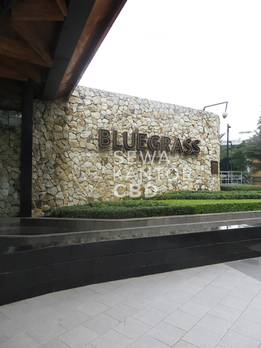 Sewa Kantor Gedung Bakrie Tower Jakarta Selatan Setiabudi Kuningan Jakarta Interior