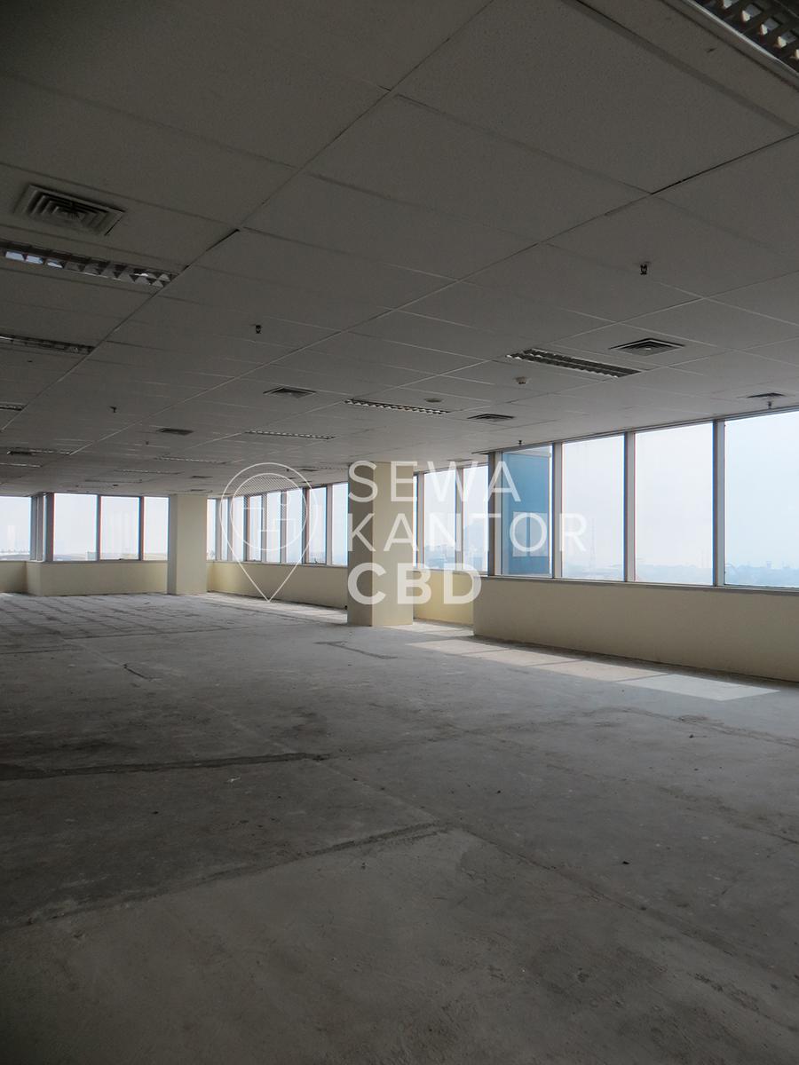 Sewa Kantor Gedung Maspion Plaza Jakarta Utara Pademangan  Jakarta Interior 9