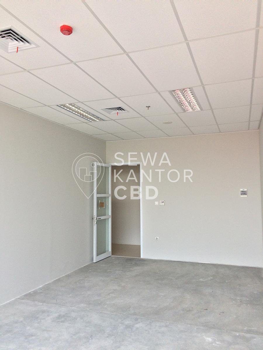 Sewa Kantor Gedung Gedung UNIFAM Jakarta Barat Kebon Jeruk  Jakarta Interior 19