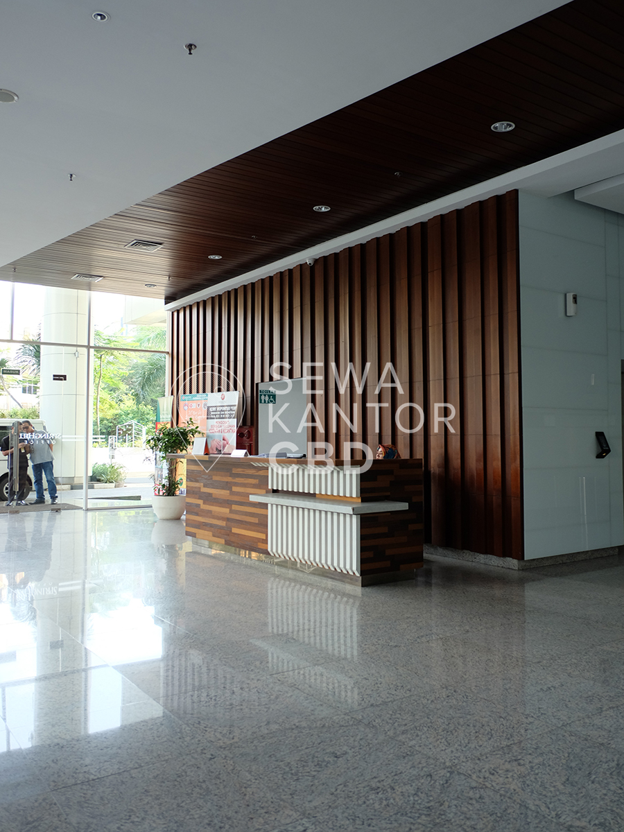 google office pictures. Sewa Kantor Gedung Springhill Office Tower Jakarta Pusat Kemayoran Interior 0 Google Pictures