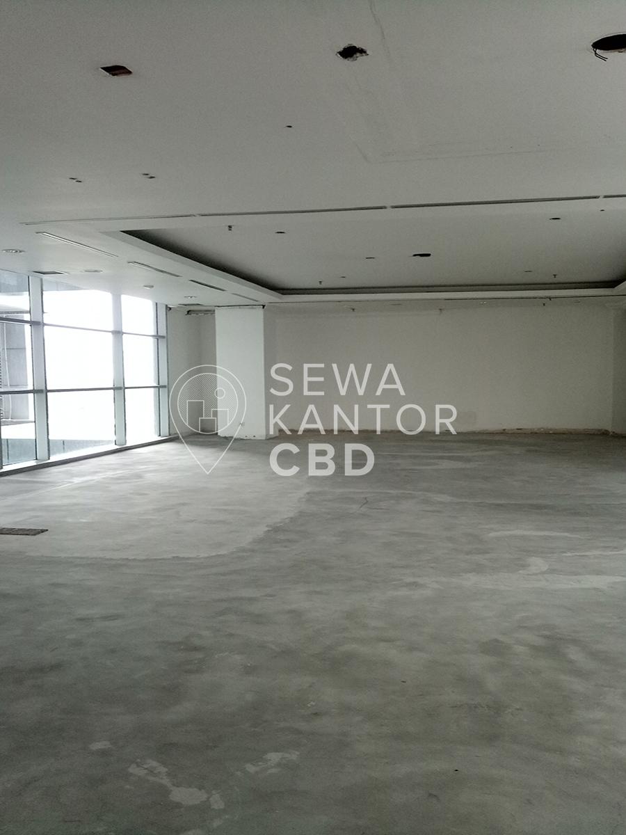 Sewa Kantor Gedung Gedung Datascrip Jakarta Pusat Jakarta Pusat  Jakarta Interior 13