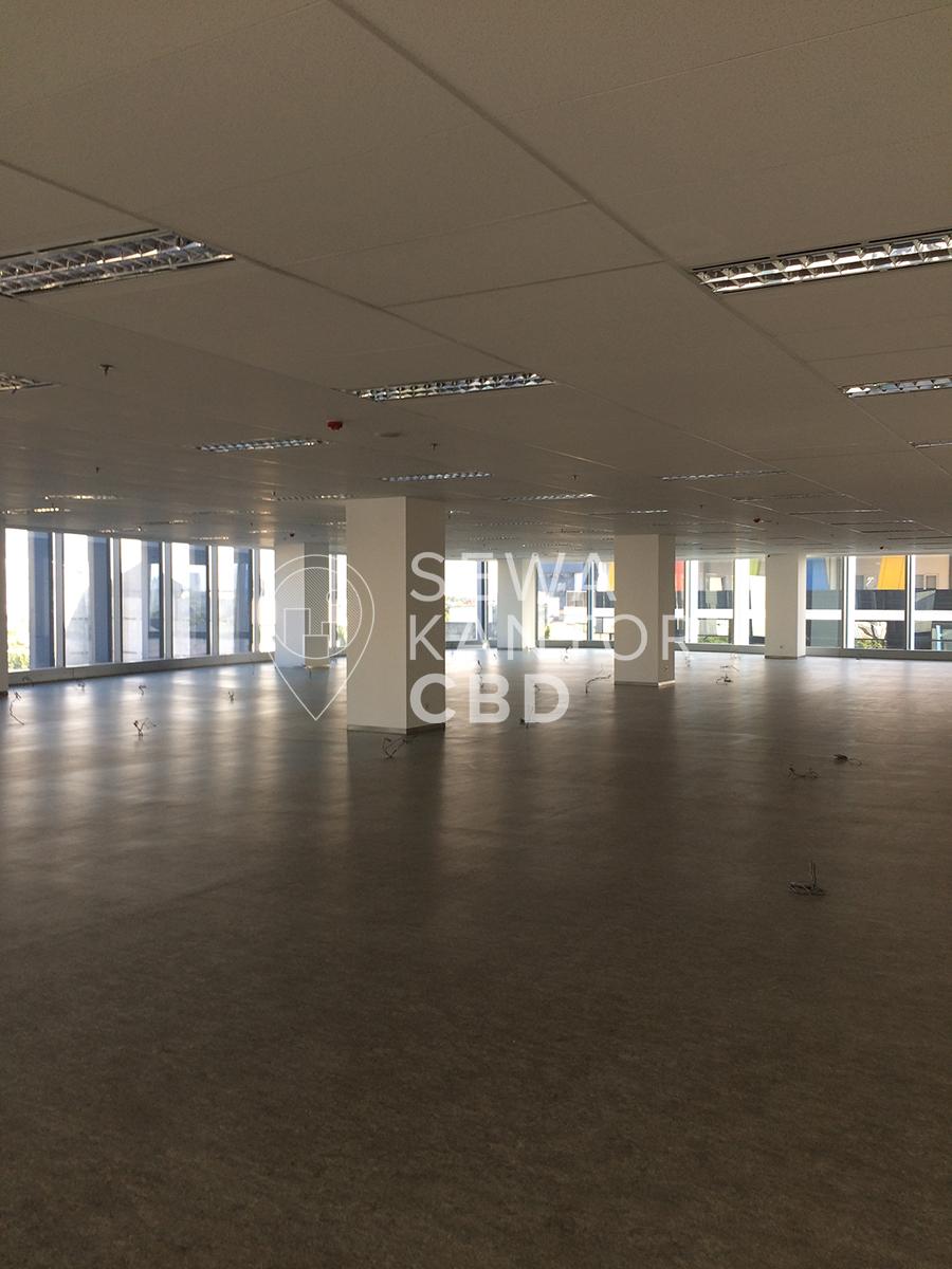 Sewa Kantor Gedung Blue Bird Tower Jakarta Selatan Mampang Prapatan  Jakarta Interior