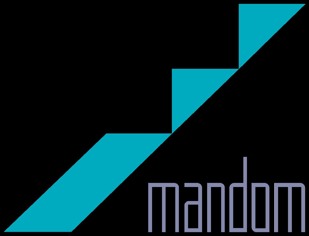 PT. Mandom Indonesia Tbk