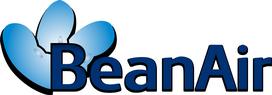 Bean Air