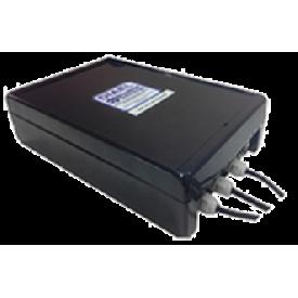 UHF-HF Converter (3 Phase)