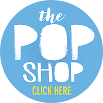 pop-shop-button