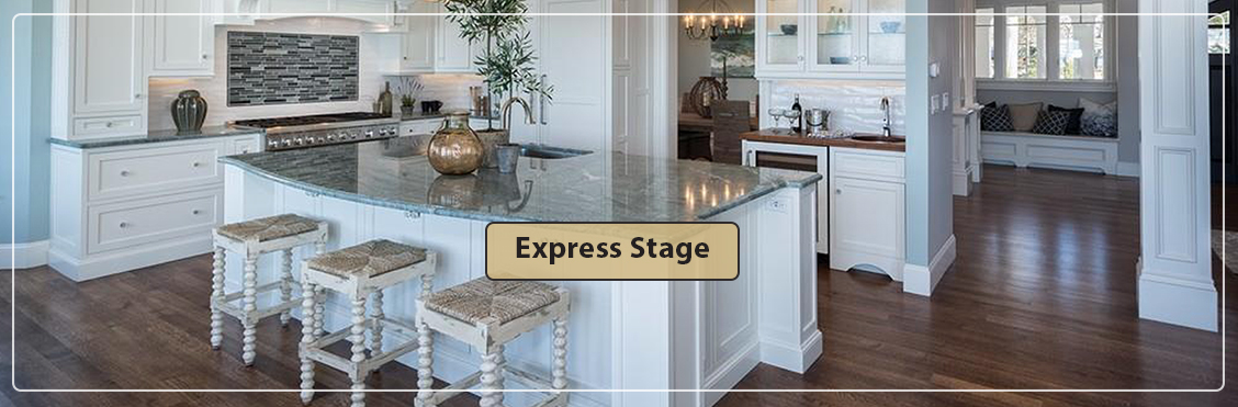 Home Staging Services Boston MA