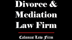 Cabanas Law Firm