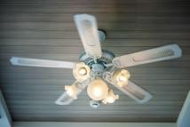 Ceiling fan installation in ottawa kemptville perth on with energy costs constantly on the rise now is a great time to install a ceiling fan in your home or office a ceiling fan is a cost effective and aloadofball Gallery