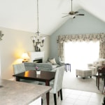 Interior Design Services Newcastle - Sensational Seams
