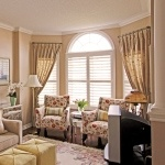 Window Treatments in Newcastle by Sensational Seams