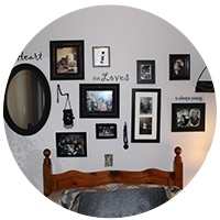 Art And Decor And Wallscapes