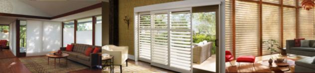 Blinds And Shades Kingston ON
