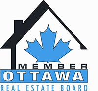 Buying A Home In Ottawa ON