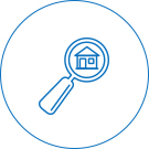 Edmonton property inspection