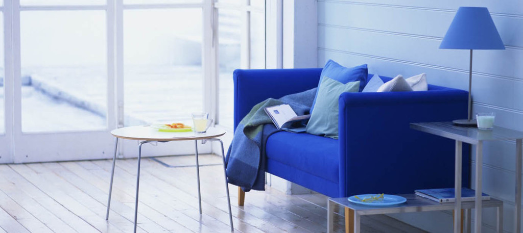 upholstery cleaning services Brampton