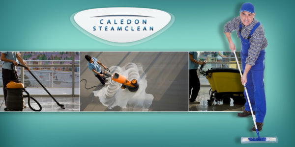 carpet cleaning company Brampton