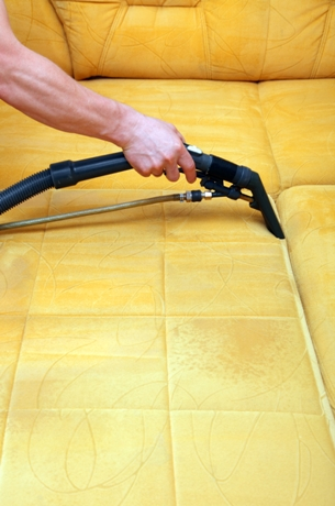carpet cleaners Brampton