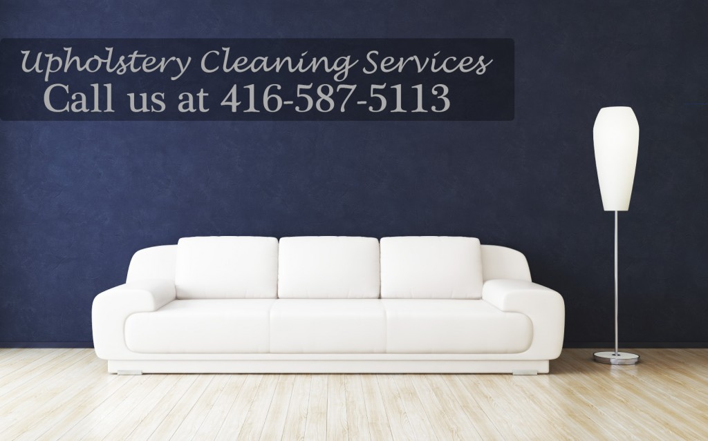 carpet cleaning in Mississauga