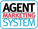 agent marketing system