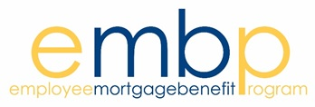 employee mortgage benefit