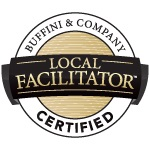 local facilitator