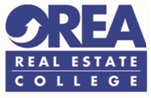 real estate college