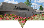 Festive Ice Sculptures Services across Amherstburg