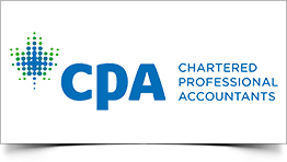Chartered Professional Accountant London