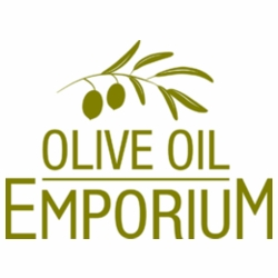 olive oil emporium | Fresh Olive Oil Tasting Bar - Toronto