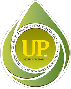 Ultra Premium Certified Extra Virgin Olive Oils in Toronto