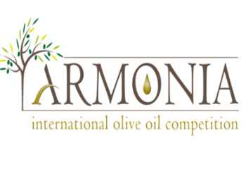 Award-Winning Olive Oils