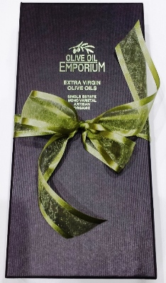 Olive Oil Emporium | Olive Oil Gifts - Corporate Gifts Toronto