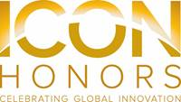Icon Awards Celebrating Golden Global Innovation