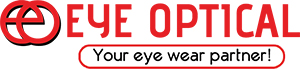 Eye Doctor Brampton