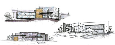 Conceptual Design Services by Method Residential Design