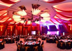 event planners Tacoma