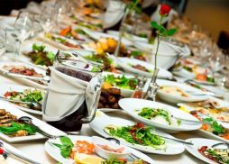 corporate event planning Seattle